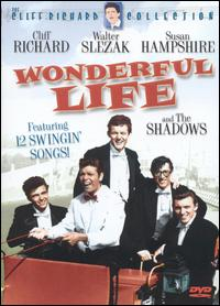 Wonderful Life (1964 film).jpg