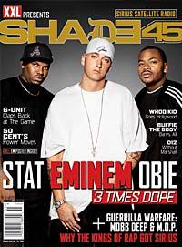 XXL (magazine) - Wikipedia