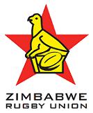 Zimbabwe national rugby union team