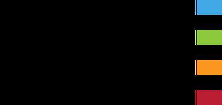 %c3%89cole polytechnique de montr%c3%a9al logo