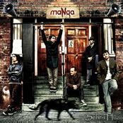 <i>Şehr-i Hüzün</i> 2009 studio album by maNga