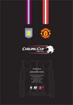 2010 Football League Cup Final Football match