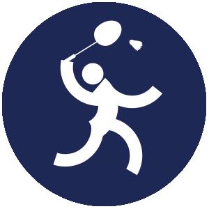 Badminton at the 2018 Asian Games badminton championships