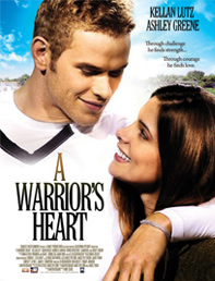 A-warriors-heart-film.jpg