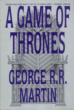 game of thrones book 3 part 2 pdf