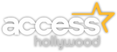 <i>Access Hollywood</i> American television entertainment news program