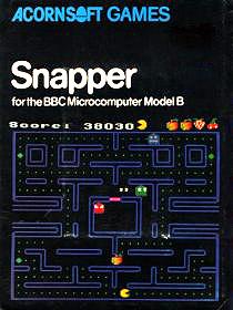Acornsoft-SnapperV1.jpg