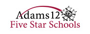 Adams 12 Five Star Schools School in Thornton, Colorado