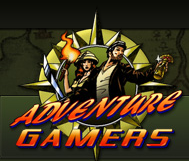 Adventure Gamers logo.png