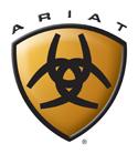 Ariat - Wikipedia