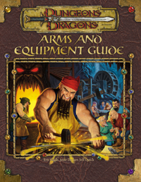 Arms and Equipment Guide.jpg