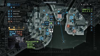 [Image: Battlefield_4_-_MP_-_Commander_Mode.jpg]