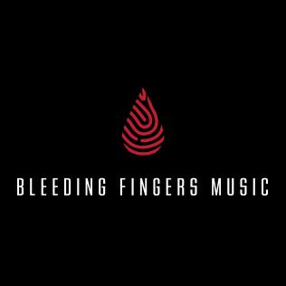 Bleeding Fingers Music Wikipedia