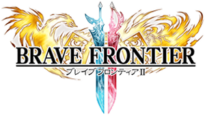 Brave Frontier 2 - Wikipedia