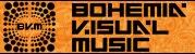 Bvm-logo.jpg