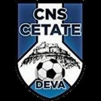 Resultado de imagem para CNS Cetate Deva
