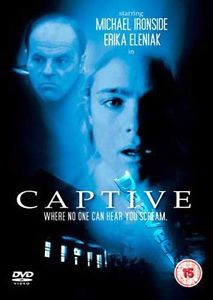 Captive -- dvd cover.jpg