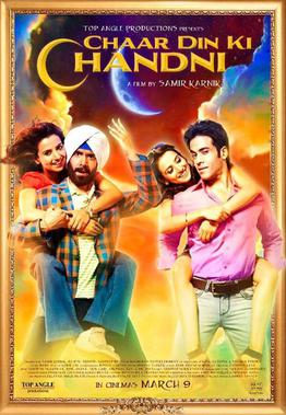 http://upload.wikimedia.org/wikipedia/en/9/93/Chaar_Din_Ki_Chandni_2012_First_Look_Poster.jpg
