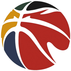 Chinese Basketball Association - Wikipedia