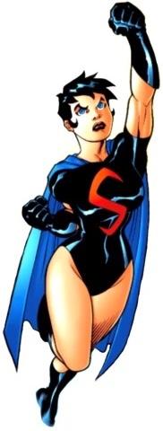 http://upload.wikimedia.org/wikipedia/en/9/93/Cir-El.jpg