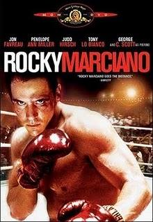 Rocky Marciano (1999)