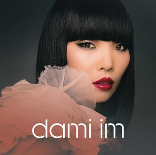 Dami Im Nude Photos 64