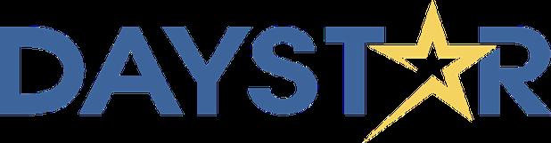 Image result for daystar