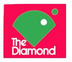 Diamond Richmond.PNG