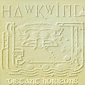 Distant_Horizons_-_Hawkwind.jpg