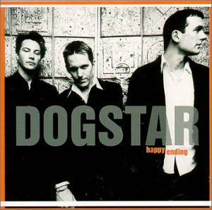 http://upload.wikimedia.org/wikipedia/en/9/93/Dogstar_Happy_Ending_Cover.jpg