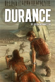 Durance, role-playing game.jpg