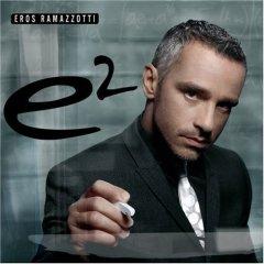<i>e²</i> (album) 2007 greatest hits album by Eros Ramazzotti