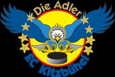 EC_Kitzb%C3%BChel.png