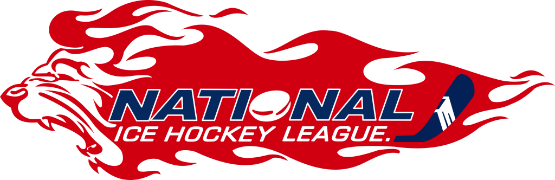 National Ice Hockey League Wikipedia