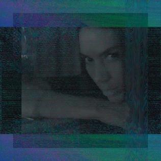 Thirr 2021 single by Elvana Gjata