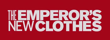 The Emperor's New Clothes (2015 film) The Emperors New Clothes 2015 film Wikipedia