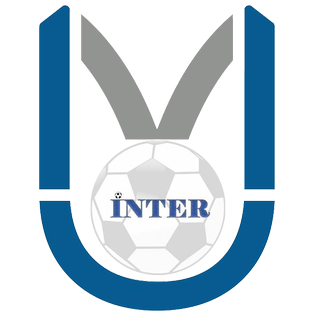 https://upload.wikimedia.org/wikipedia/en/9/93/FC_Inter_Dobrich.png
