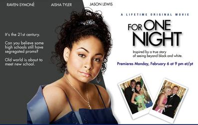 Image Result For African American Drama