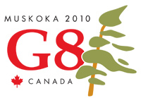 The G8-G20 Roles and Relationship