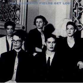 A rodar XLVII - Página 12 Get_Lost_%28The_Magnetic_Fields_album_-_cover_art%29