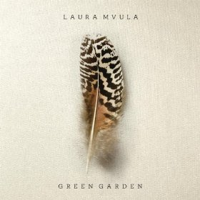 Laura Mvula - Green Garden (studio acapella)