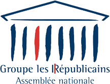 The Republicans group logo