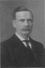 Henry Thomas Helgesen American politician