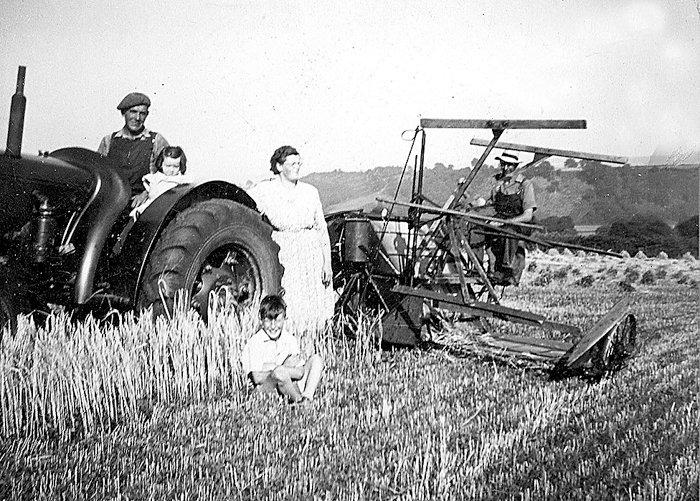 filehope bowdler farming in the 1950sjpg wikipedia