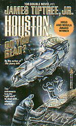 Houstonhouston.jpg