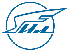 Resultado de imagen para ilyushin logo