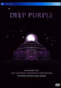 In Concert with the London Symphony Orchestra.jpg