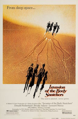 Invasion_of_the_body_snatchers_movie_pos