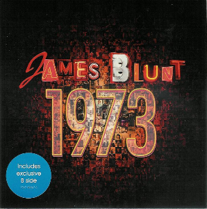 1973 (song) 2007 single by James Blunt