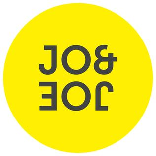 Jo&Joe hotel chain of AccorHotels
